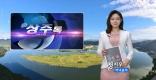 [상주]상주톡 173회- 정지우아나운서가 진행하는 상주소식(채널영남, KT 올레TV 789번)