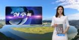 [상주]상주톡 174회- 정지우아나운서가 진행하는 상주소식(채널영남, KT 올레TV 789번)