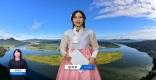[상주]상주톡 186회- 정지우아나운서가 진행하는 상주소식(채널영남, KT 올레TV 789번)