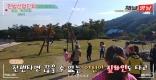 [상주]  톡톡 튀는 아이디어…공무원, 상주시 홍보대사 되다